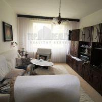 2 izbový byt, Piešťany, 49 m², Pôvodný stav