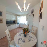 3 izbový byt, Vysoké Tatry, 113 m², Čiastočná rekonštrukcia