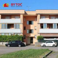 2 izbový byt, 54 m², Pôvodný stav