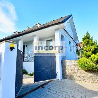 Rodinný dom, Bratislava-Dúbravka, 170 m², Kompletná rekonštrukcia