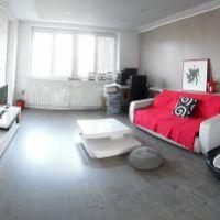 3 izbový byt, Senec, 93 m², Kompletná rekonštrukcia