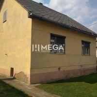 Rodinný dom, Malá Domaša, 100 m², Pôvodný stav