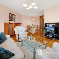 4 izbový byt, Bratislava-Ružinov, 145.50 m², Kompletná rekonštrukcia