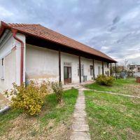 Rodinný dom, Chynorany, 80 m², Pôvodný stav