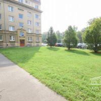 3 izbový byt, Bratislava-Ružinov, 82.09 m², Pôvodný stav
