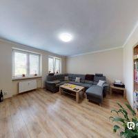 2 izbový byt, Trenčín, 64 m², Kompletná rekonštrukcia