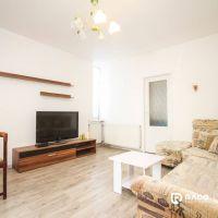2 izbový byt, Trenčín, 59 m², Kompletná rekonštrukcia