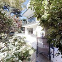 Rodinná vila, Bratislava-Staré Mesto, 260 m², Novostavba