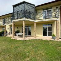 Rodinný dom, Bratislava-Rača, 200 m², Novostavba