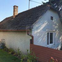 Rodinný dom, Gabčíkovo, 85 m², Pôvodný stav
