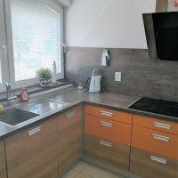 3 izbový byt, Dunajská Lužná, 100 m², Novostavba