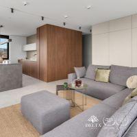 3 izbový byt, Bratislava-Nové Mesto, 76 m², Novostavba