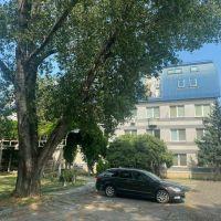 3 izbový byt, Bratislava-Nové Mesto, 134 m², Kompletná rekonštrukcia