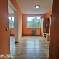 1 izbový byt, Prievidza, 32 m², Čiastočná rekonštrukcia