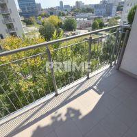 2 izbový byt, Bratislava-Ružinov, 71 m², Novostavba