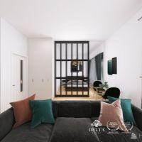2 izbový byt, Bratislava-Karlova Ves, Novostavba