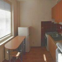 1 izbový byt, Banská Bystrica, 28 m², Čiastočná rekonštrukcia