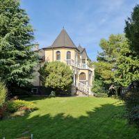 Rodinný dom, Sládkovičovo, 623 m², Pôvodný stav