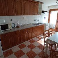 Rodinný dom, Nitra, 161 m², Čiastočná rekonštrukcia