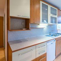 3 izbový byt, Komárno, 83 m², Kompletná rekonštrukcia