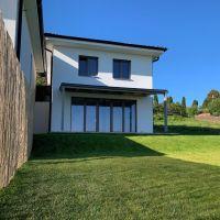 Rodinný dom, Trenčianske Mitice, 140 m², Novostavba