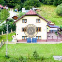 Rodinný dom, Kysucké Nové Mesto, 116 m², Kompletná rekonštrukcia