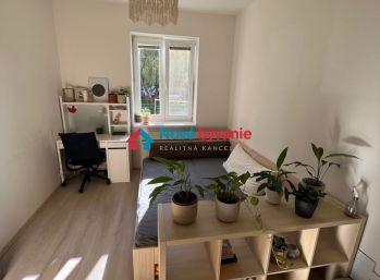 Nové Bývanie - predaj 2-izb byt ,Nové mesto - Odborárska, 173 000 Eur.