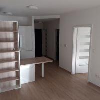 2 izbový byt, Žilina, 50 m², Novostavba