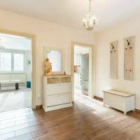 3 izbový byt, Bardejov, 63 m², Kompletná rekonštrukcia