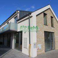 Iné komerčné priestory, Topoľčianky, 25 m², Novostavba