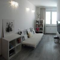 1 izbový byt, Senec, 41 m², Kompletná rekonštrukcia