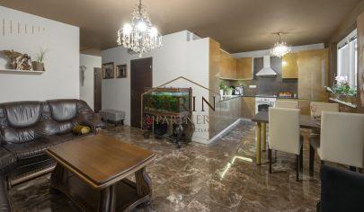 Na predaj rodinný dom v Marianke - pozrite si video