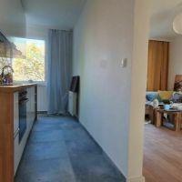 4 izbový byt, Bratislava-Ružinov, 74 m², Kompletná rekonštrukcia