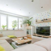 3 izbový byt, Stupava, 68.79 m², Kompletná rekonštrukcia