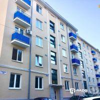 2 izbový byt, Nová Dubnica, 60 m², Pôvodný stav
