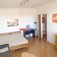 1 izbový byt, Bratislava-Dúbravka, 38 m², Čiastočná rekonštrukcia