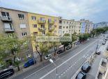 3 izbový byt BA I - Záhradnícka ul.,