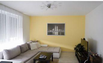 EXKLUZÍVNE ! NOVA VILLAGE, DS, 4-izbový byt s terasou 20m2 na predaj, BM