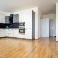 2 izbový byt, Košice-Šaca, 1 m², Novostavba