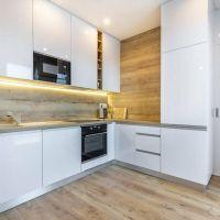 2 izbový byt, Košice-Sever, 70 m², Kompletná rekonštrukcia