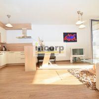 2 izbový byt, Bratislava-Nové Mesto, 50 m², Novostavba
