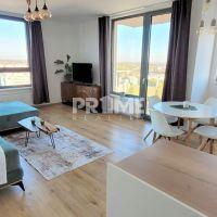 3 izbový byt, Bratislava-Ružinov, 79 m², Novostavba