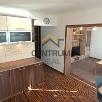 2 izbový byt, Harichovce, 78.50 m², Kompletná rekonštrukcia