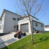 Rodinný dom, Dubová, 290 m², Pôvodný stav