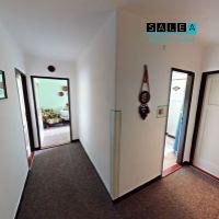 2 izbový byt, Handlová, 65 m², Pôvodný stav