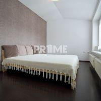 4 izbový byt, Bratislava-Karlova Ves, 135 m², Kompletná rekonštrukcia
