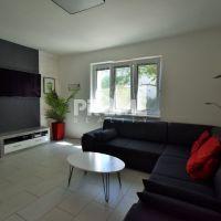 2 izbový byt, Bratislava-Ružinov, 59.02 m², Kompletná rekonštrukcia