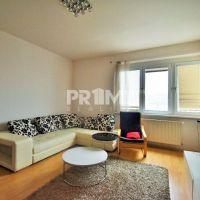 3 izbový byt, Bratislava-Staré Mesto, 89 m², Čiastočná rekonštrukcia