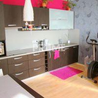 1 izbový byt, Bratislava-Petržalka, 48 m², Novostavba