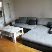 2 izbový byt, Banská Bystrica, 60 m², Pôvodný stav
